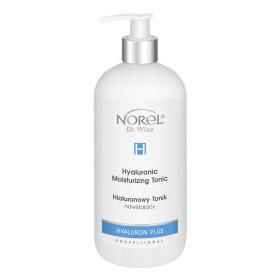 Tónico hidratante HYALURON