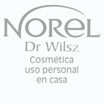 Norel dr Wilsz home